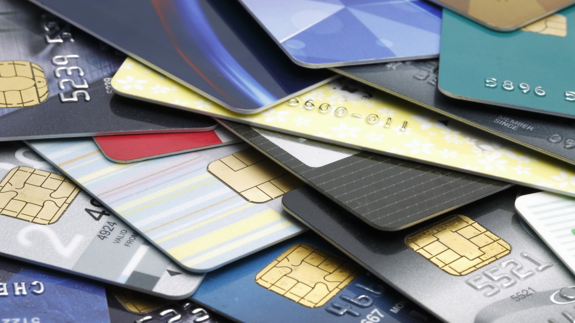 4 Things to Remember About Debt as a Tool for Your Business