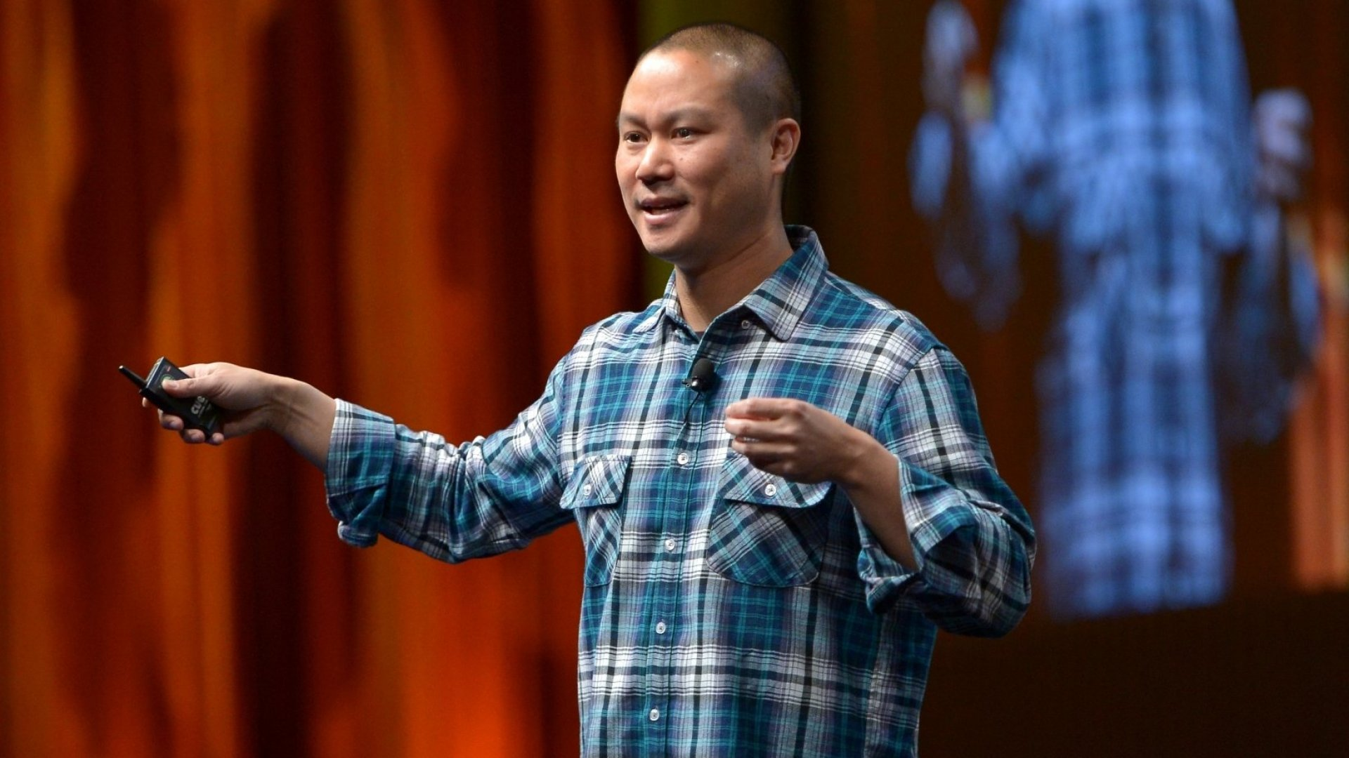 The Bravery (and Pain) of Zappos's No-Bosses Experiment