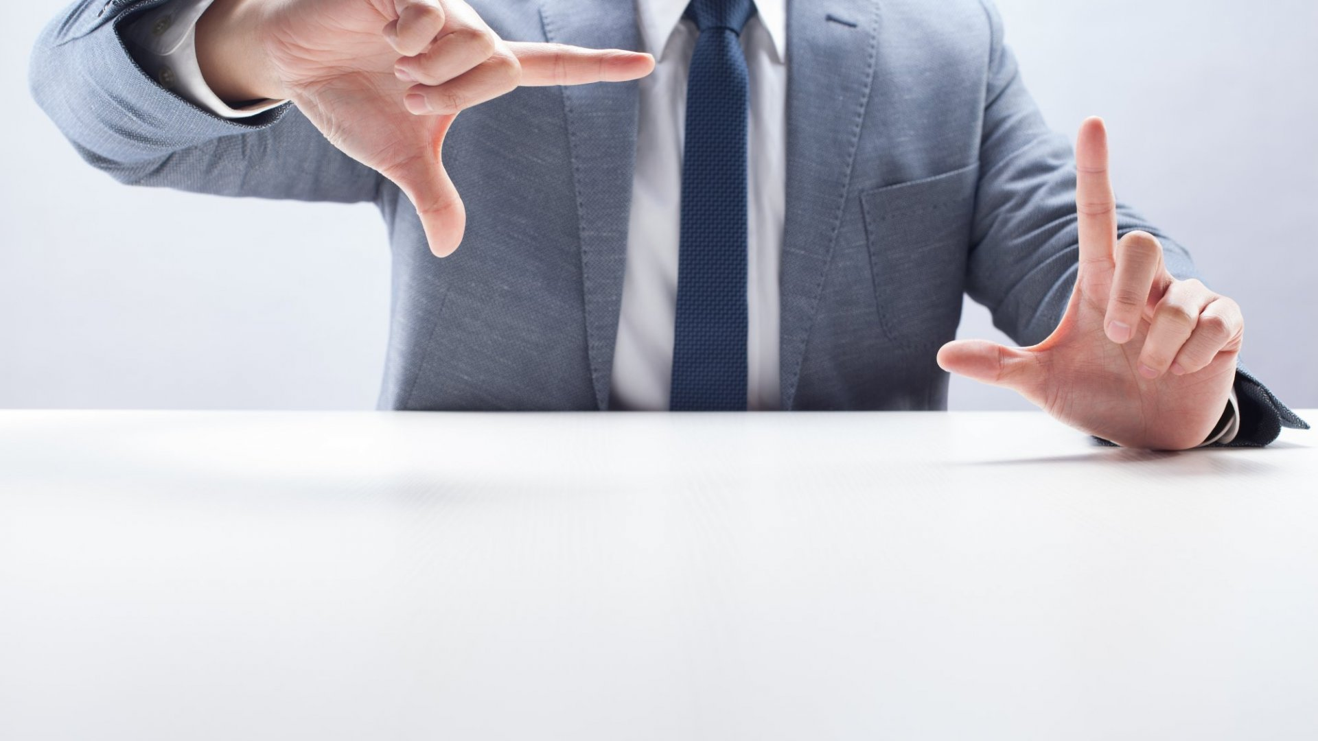 4 Ways CEOs Seek Out Advice From Others