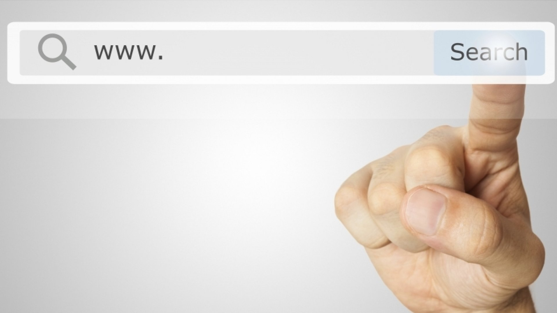 17 Essential SEO Strategies for E-Commerce Sites