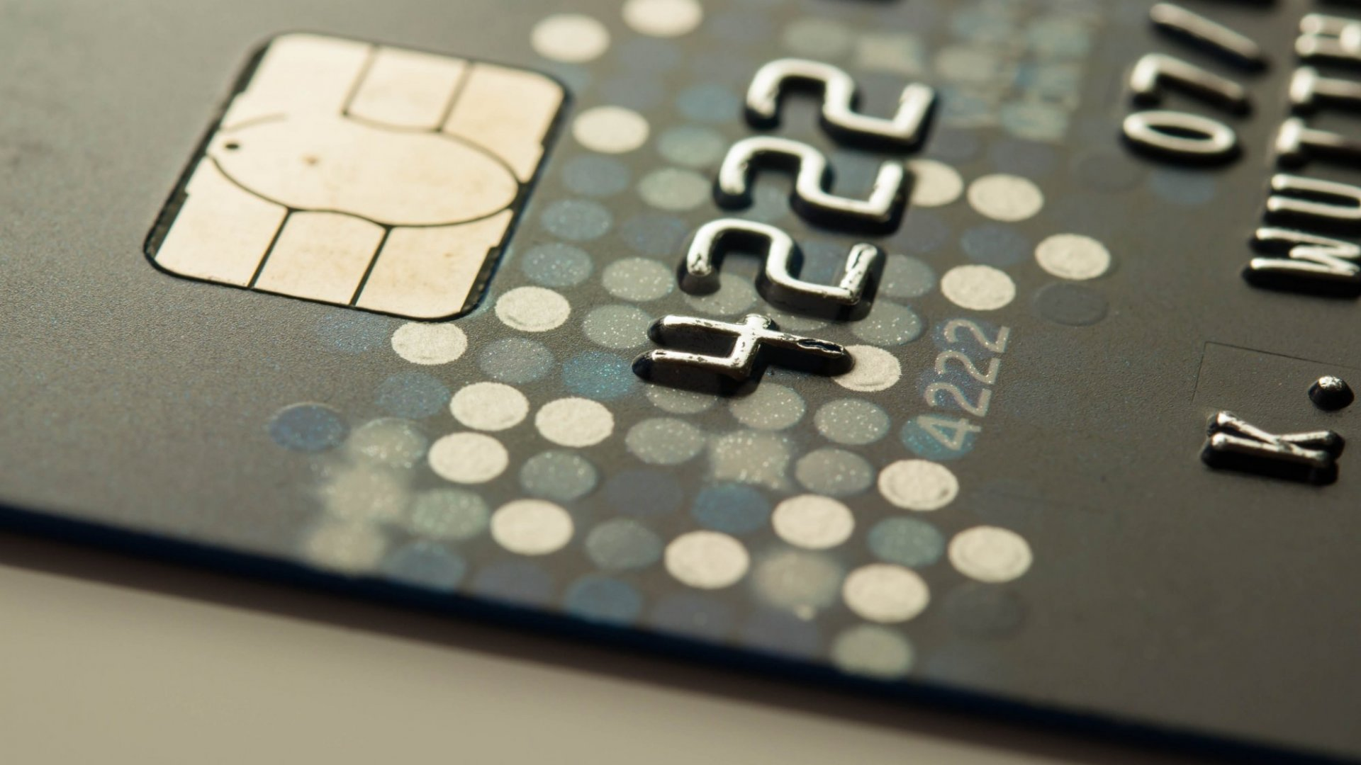 Everything Startups Must Know About Credit Card Fraud