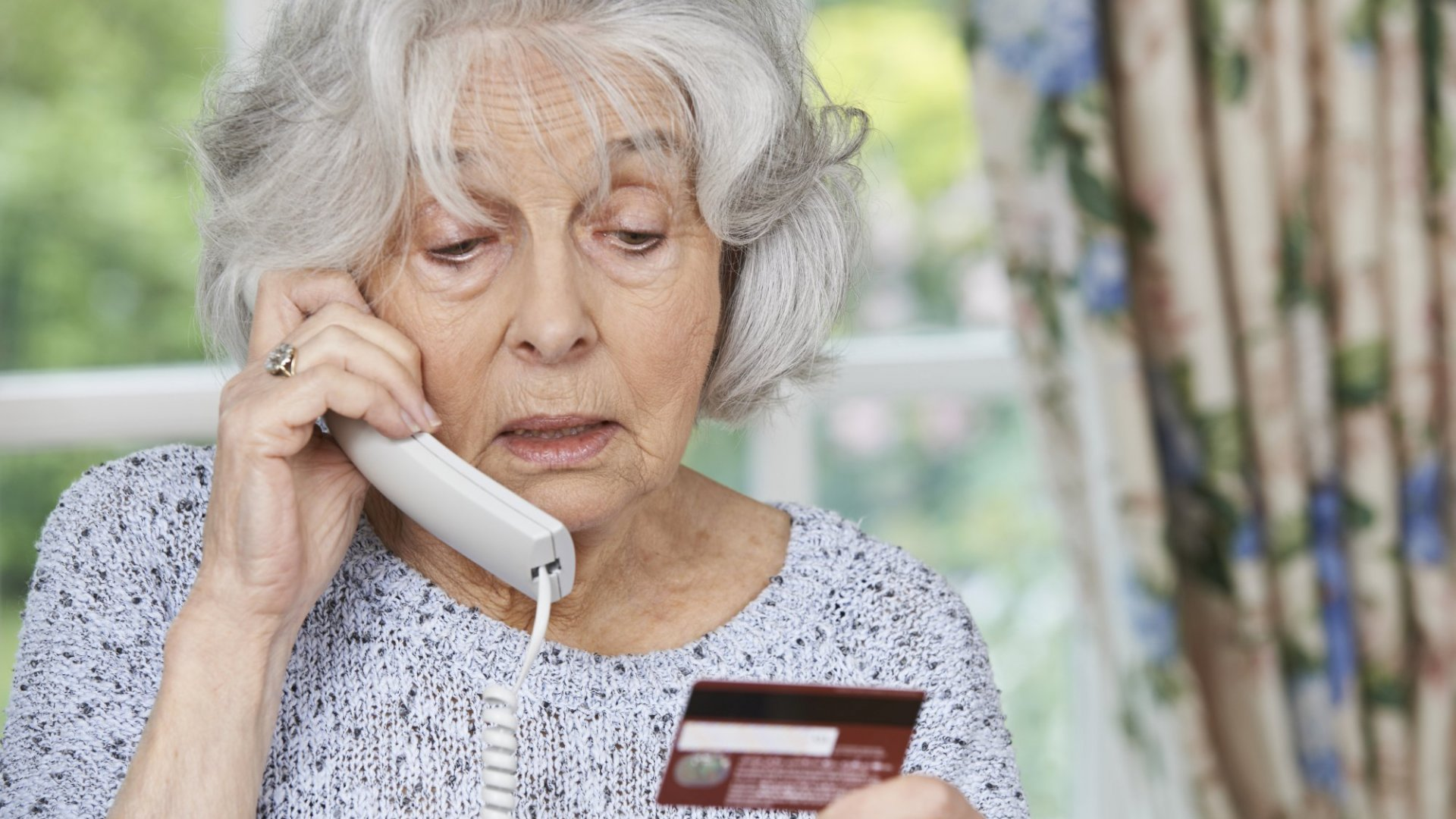 The Latest Payments Scams to Be Aware Of