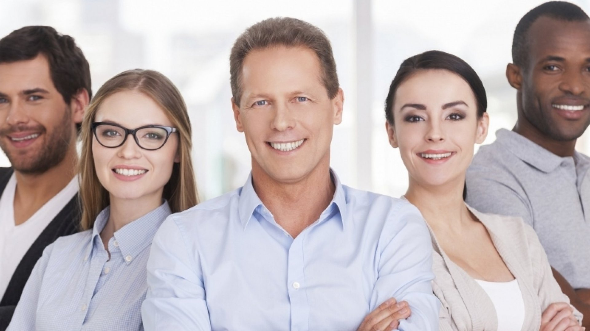 How to Keep Key Employees