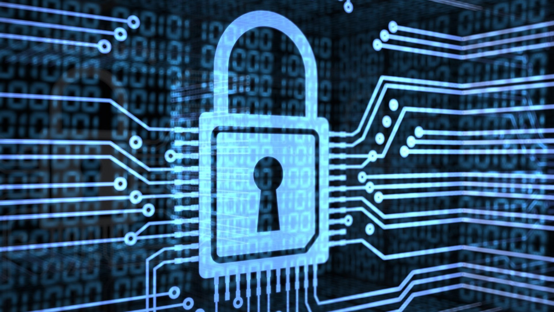 Survey Reveals Alarming Trend About CyberSecurity Advice