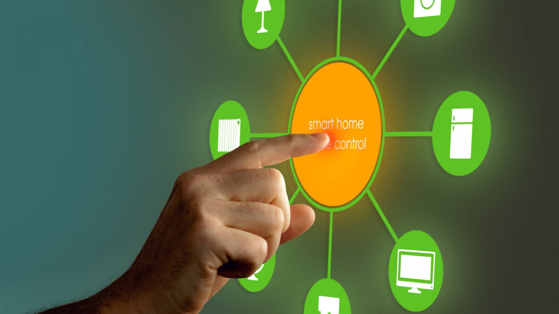 5 Smart Home Startups That Can Save (Not Cost) You Money