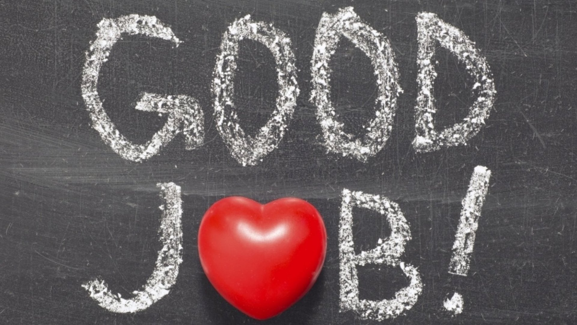 6 Great Ideas for Employee Appreciation Day