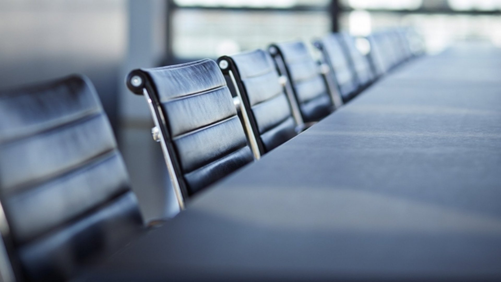 From Basement to Board Room: How to Deal With Your Startup Board of Directors