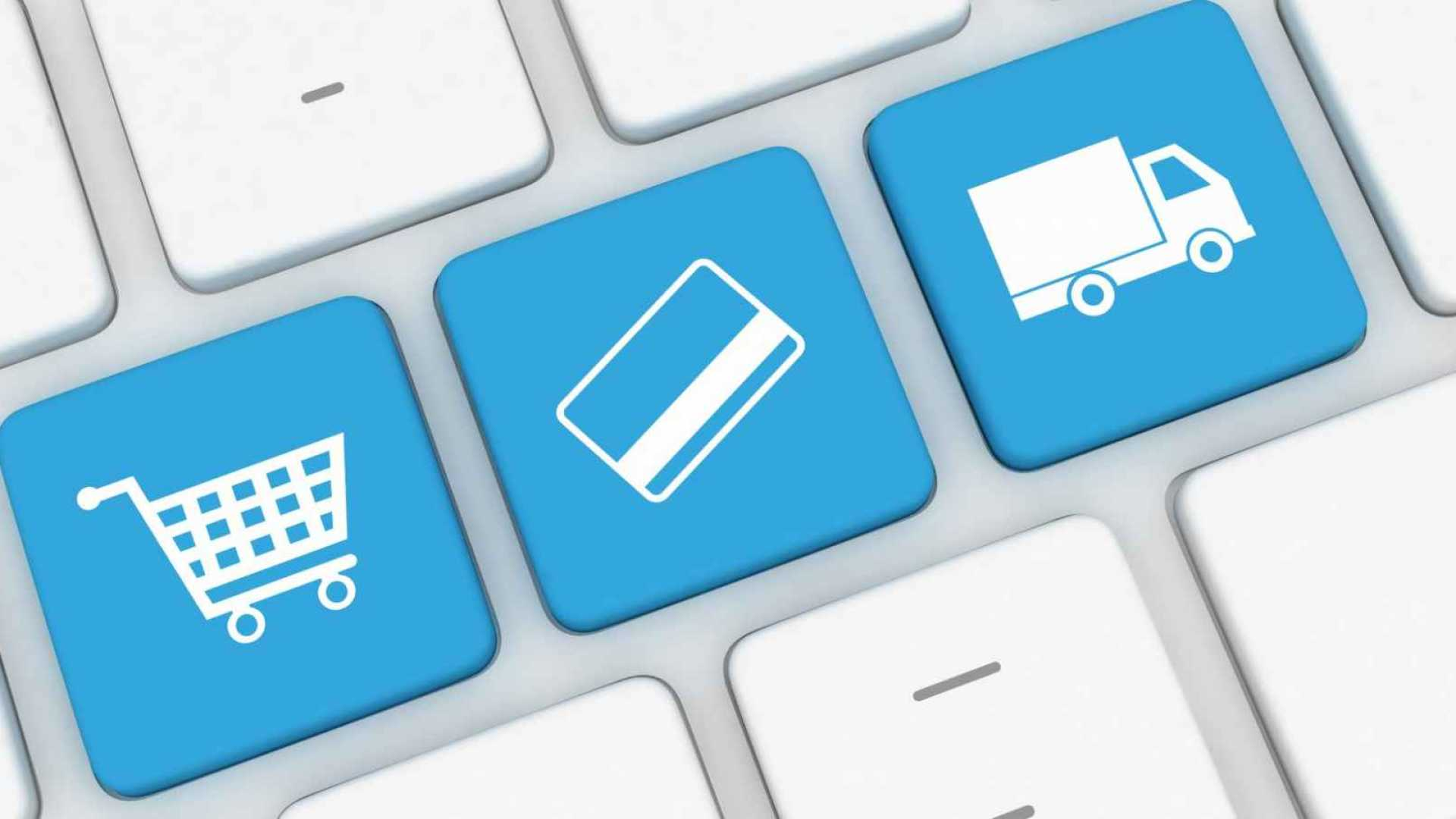 For 95% of Online Consumers, Better Shipping Options Are the Key to Holiday Sales