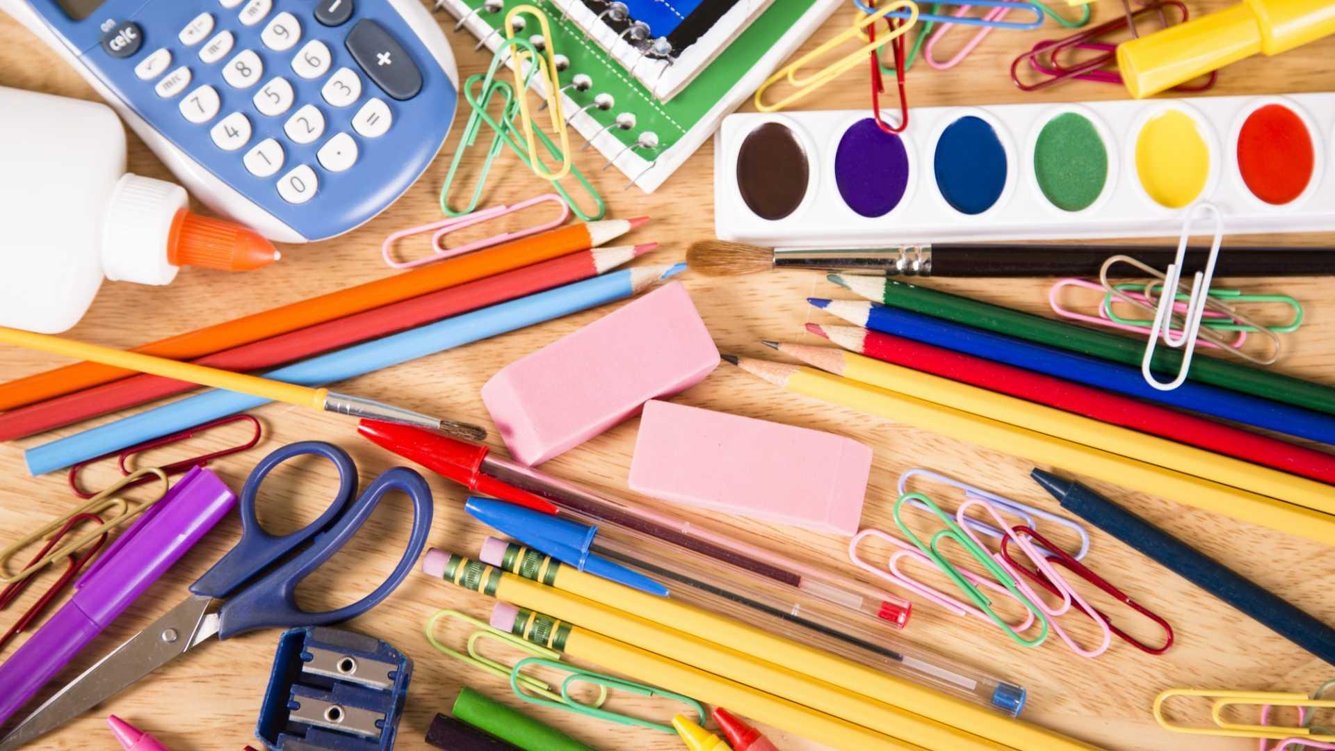 7 Old-School Tools for Maximizing Creativity