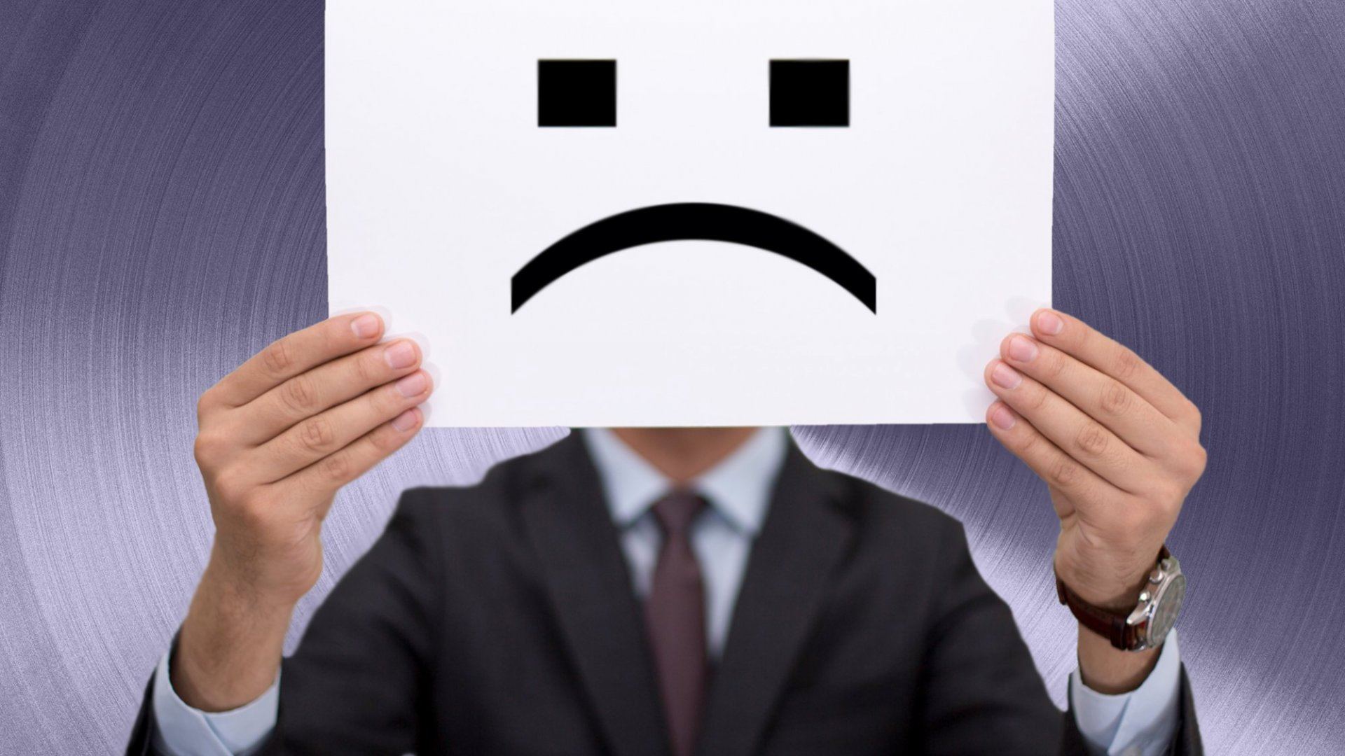 How to Recognize Who the Subtle Workplace Bully Is (Is it You?)