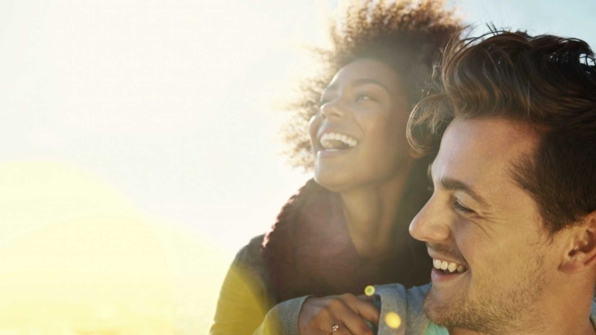 5 Daily Habits of Remarkably Happy People