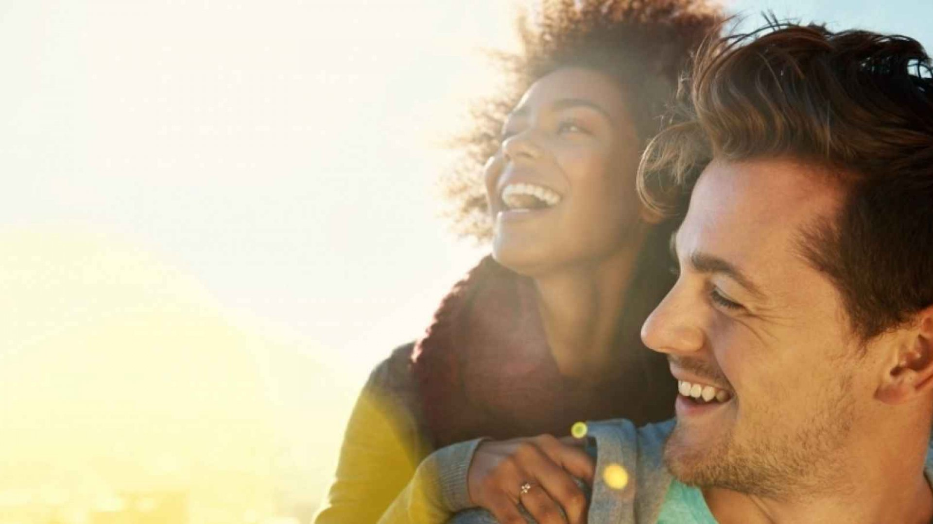 7 Things the Happiest People Never Do