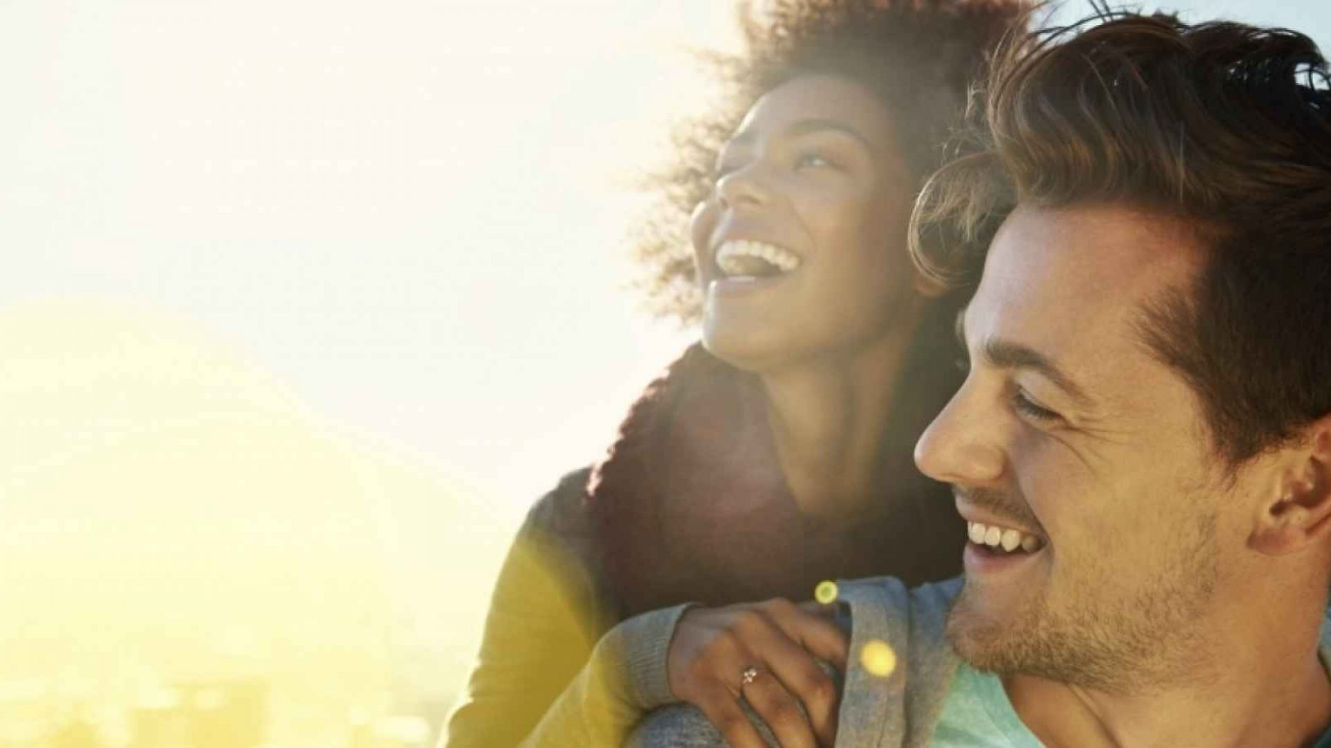 Be Happier: 9 Things the Happiest People Never Do