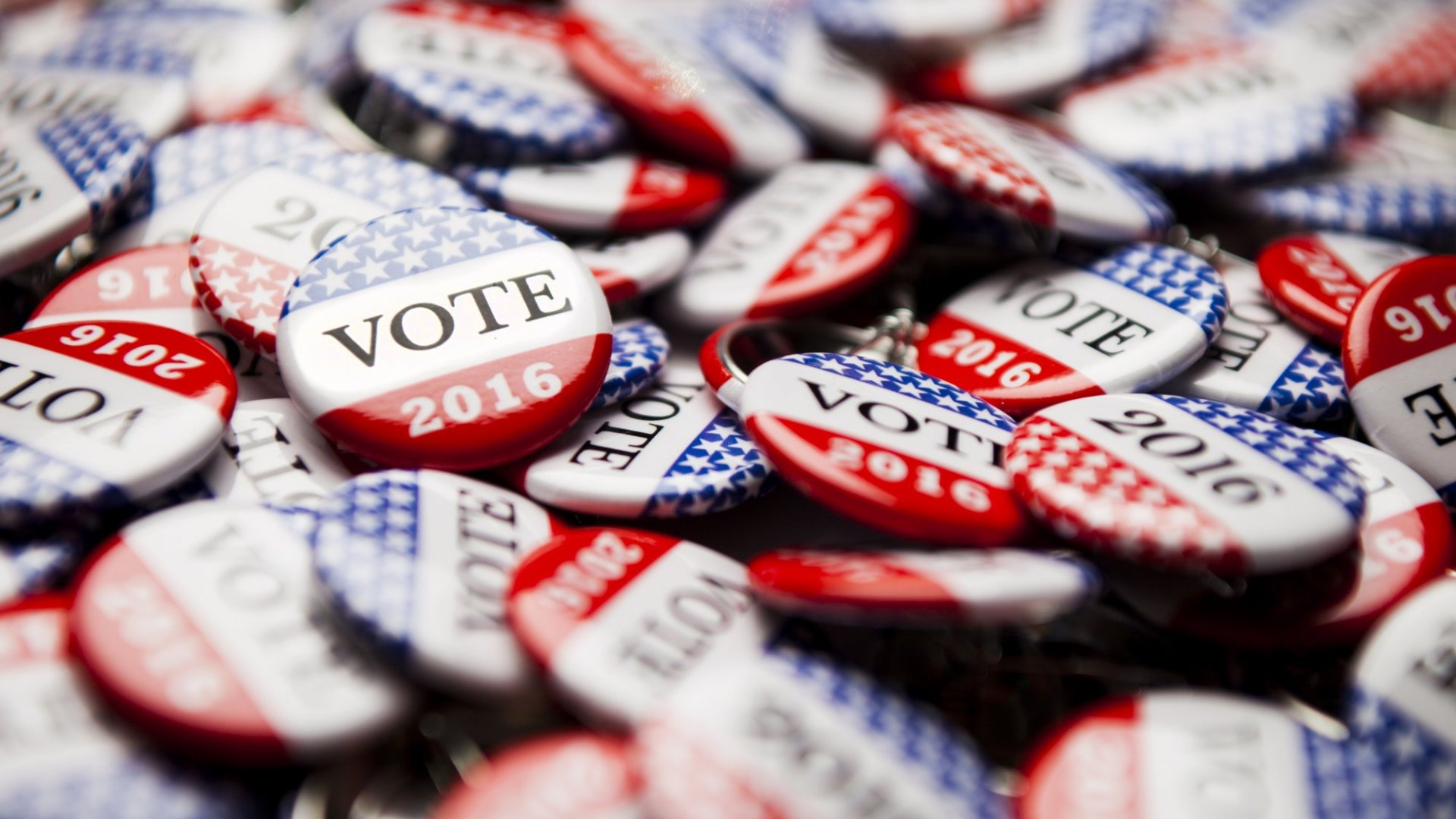 Presidential Politics: What Sales & Marketing Teams Can Learn