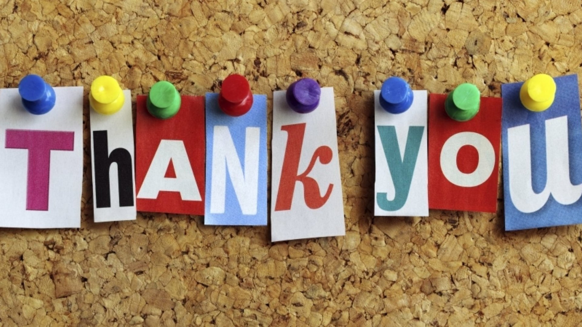 4 Powerful Tips for Showing Your Gratitude by Giving Back