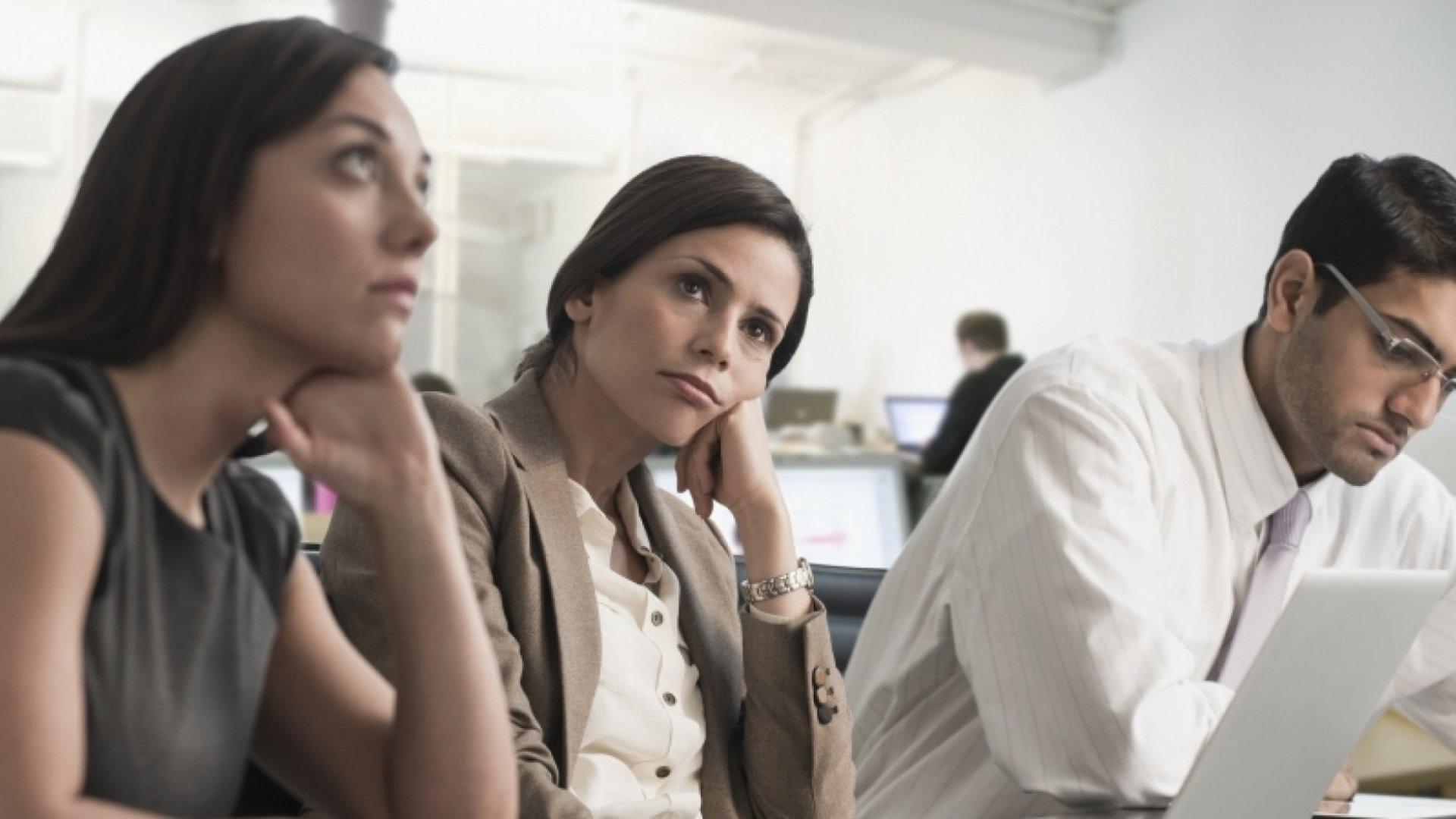 How LinkedIn's CEO eliminates useless meetings
