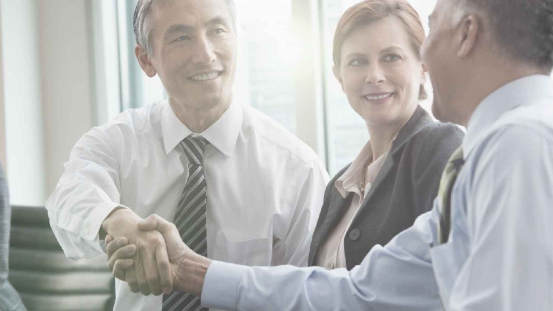 8 Lessons When Selling Your Company That Every Business Owner Should Know