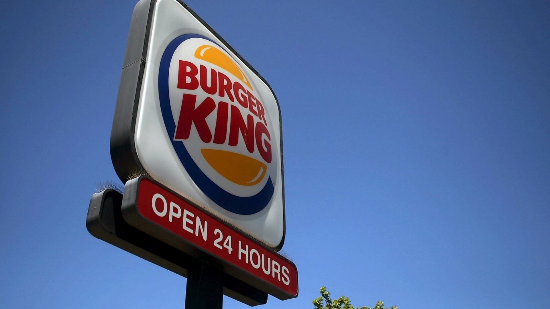 This Burger King Employee Was Shamed on Social Media. Now Her Story Has People Truly Stunned