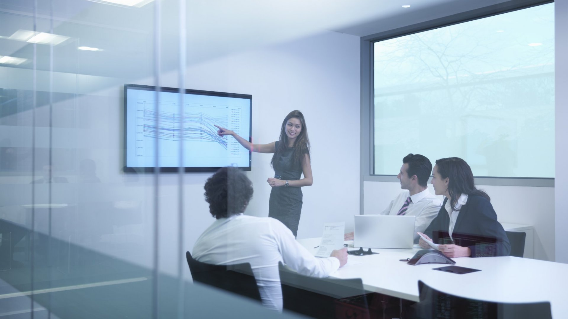 14 Myths About How to Give a Great Presentation