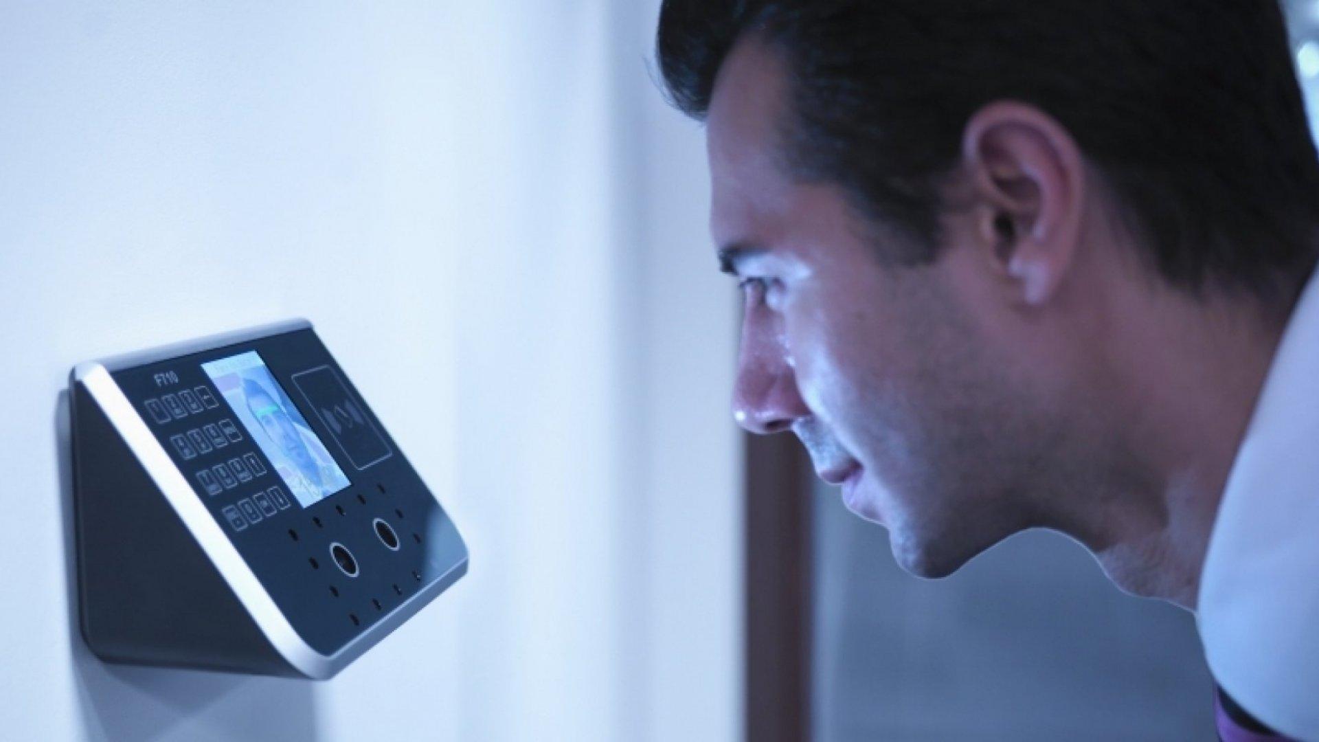 3 Companies Aiming to Kill the Password
