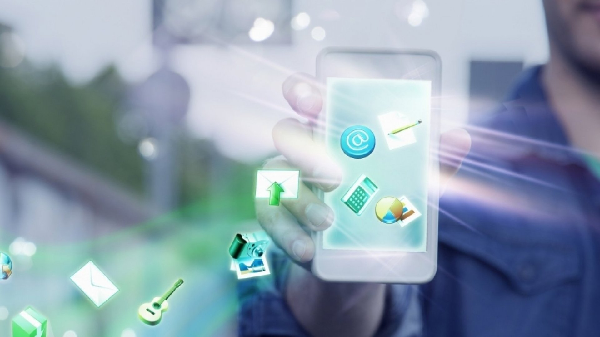 5 Essential Mobile Marketing Strategies to Boost Your Business Now