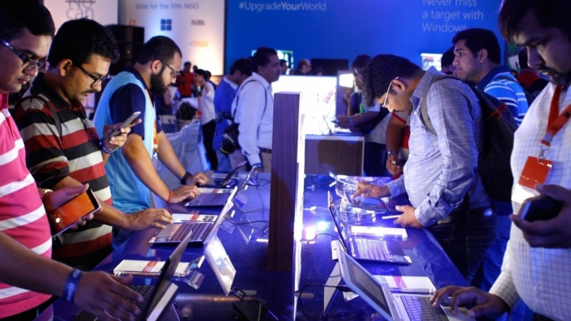 10 Things to Know About Microsoft Windows 10