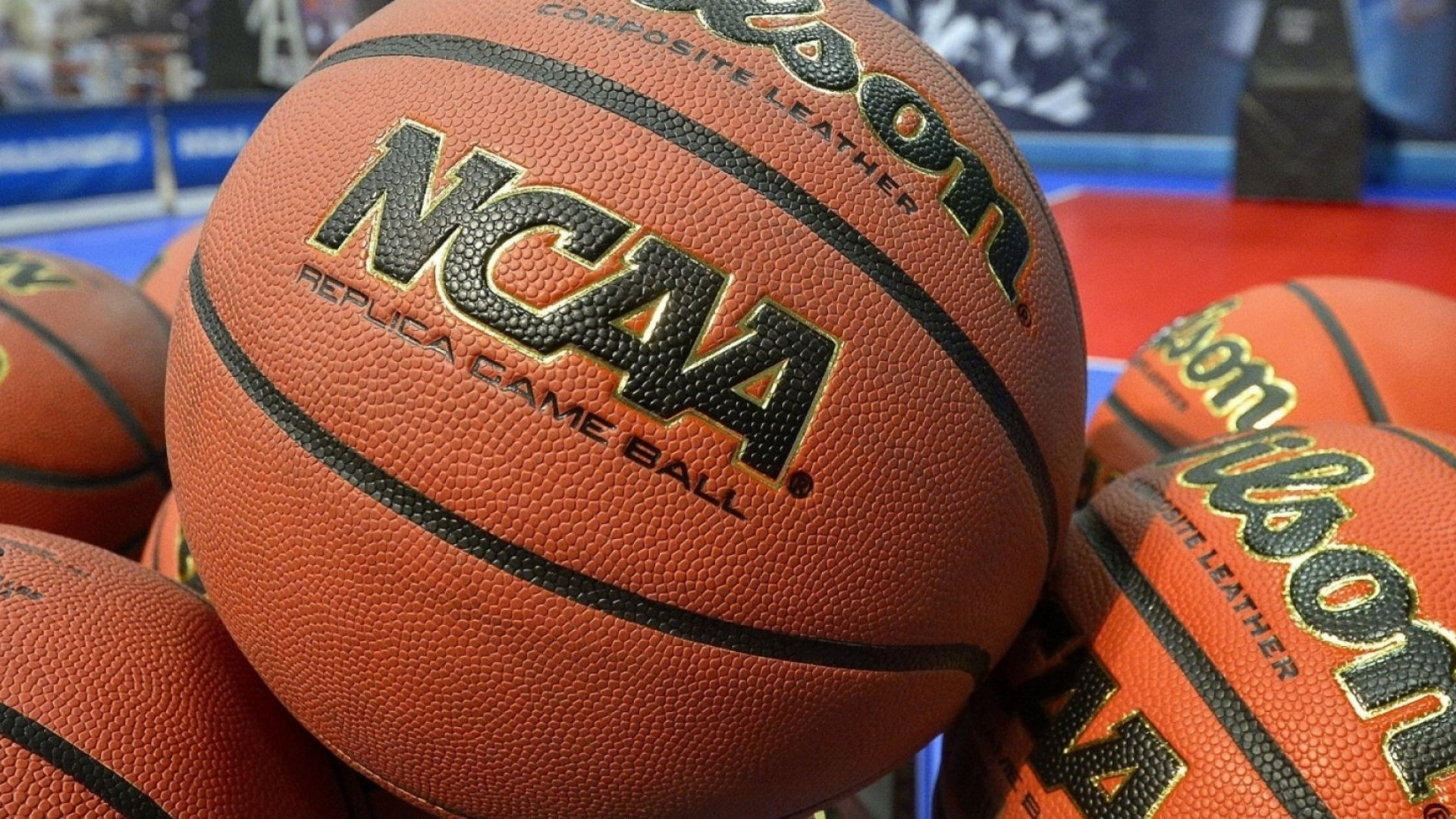 7 Winning Strategies for M&A March Madness