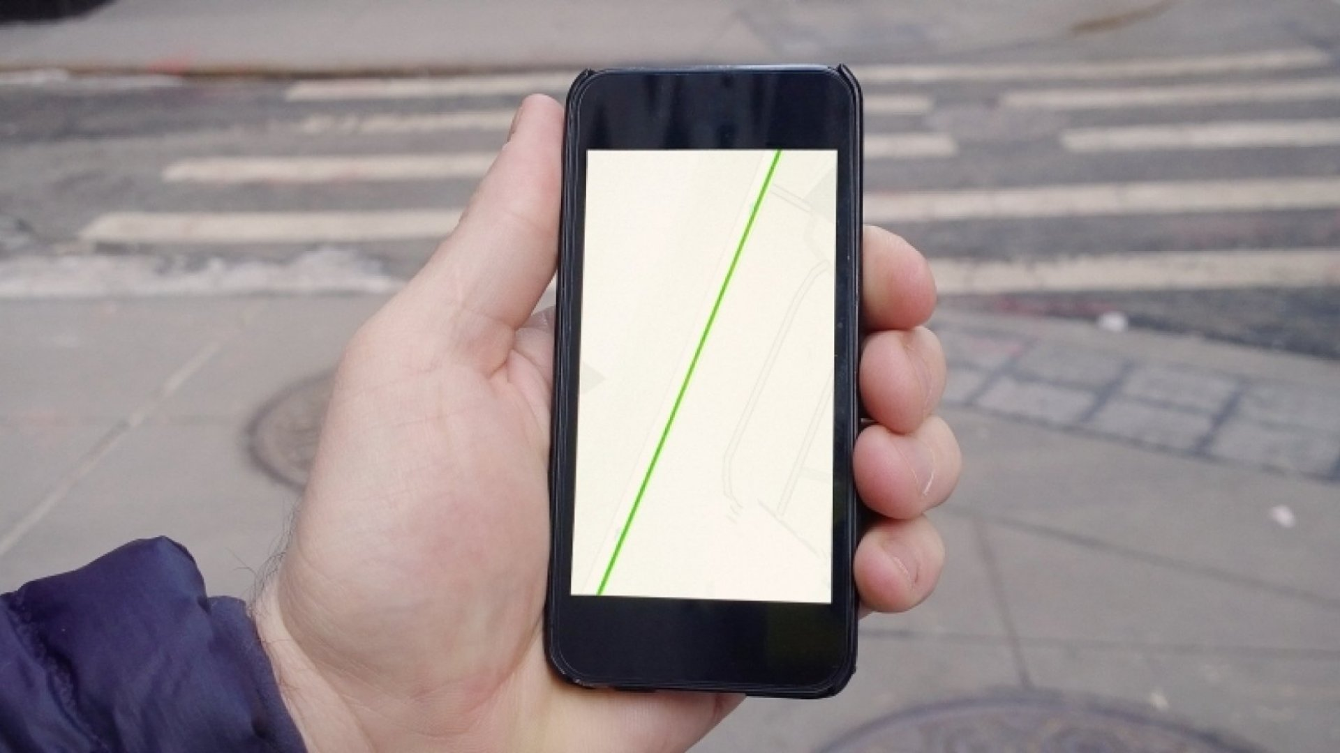 Mobile Marketing with a Difference - How to Get to Grips with Hitting Customers on the Go