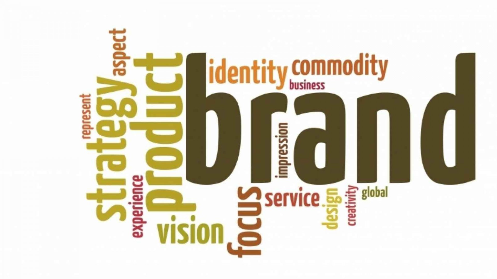 Your Business Grew, Your Brand Got Diluted, Here's How To Avoid It