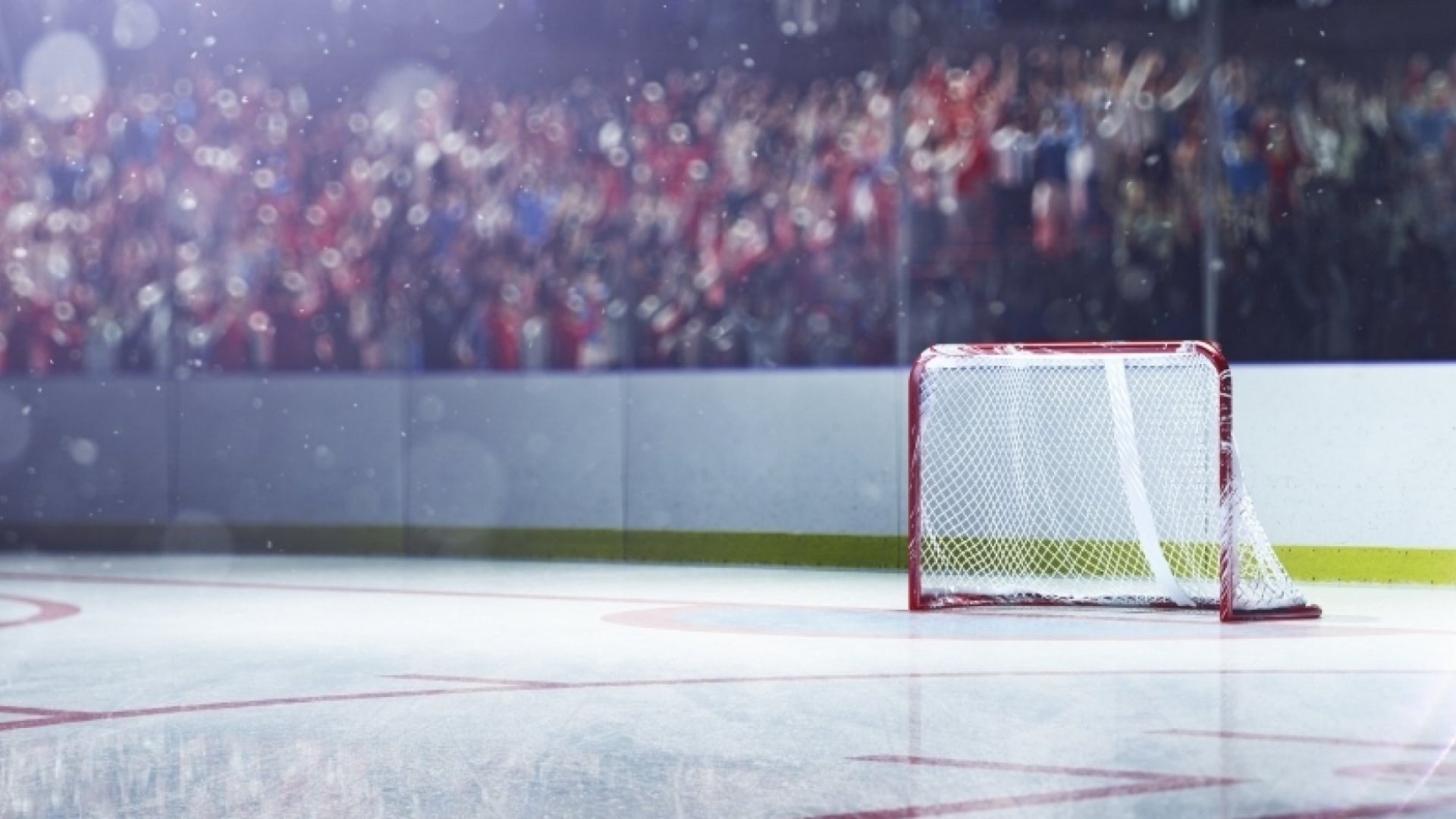 3 Leadership Lessons From Coaching Hockey