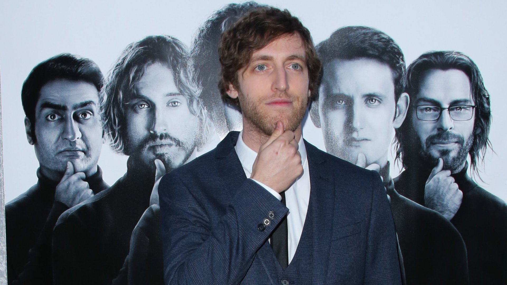The idea of a 'New Internet' was joked about on HBO's TV series Silicon Valley, but in real life it's actually being built out.