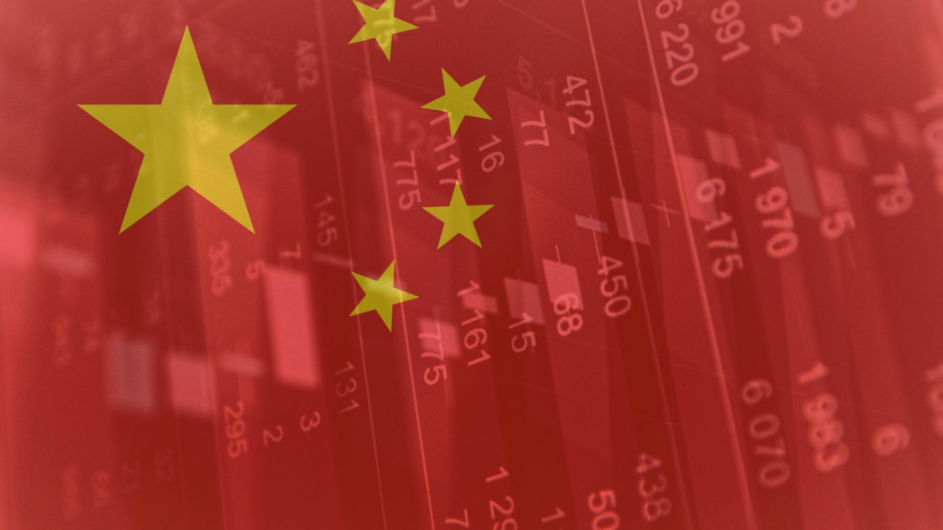 What It Means for U.S. Startups If Trump Clamps Down on Chinese Investment