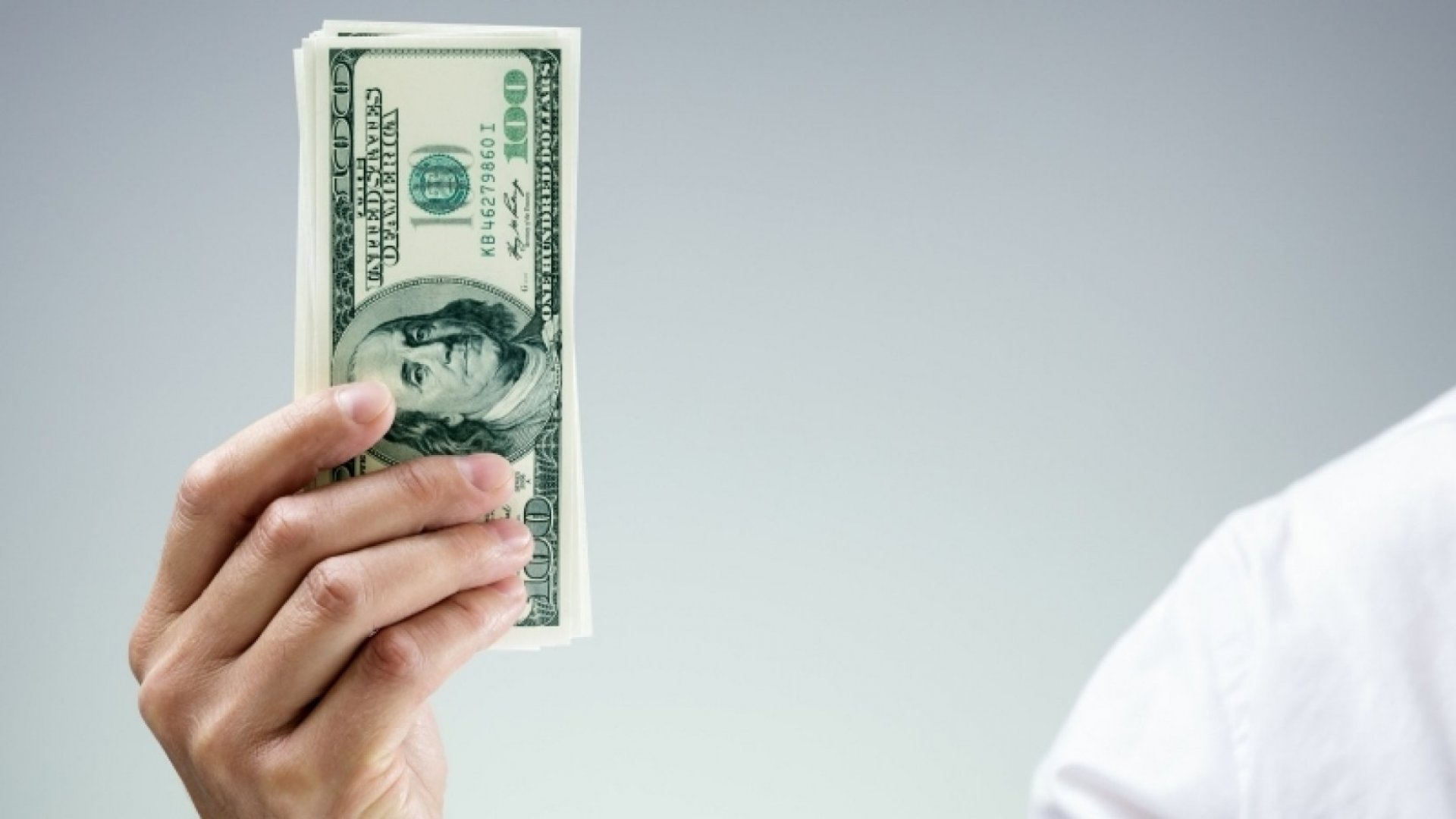 5 Steps to Finding the Right Venture Capital Investor