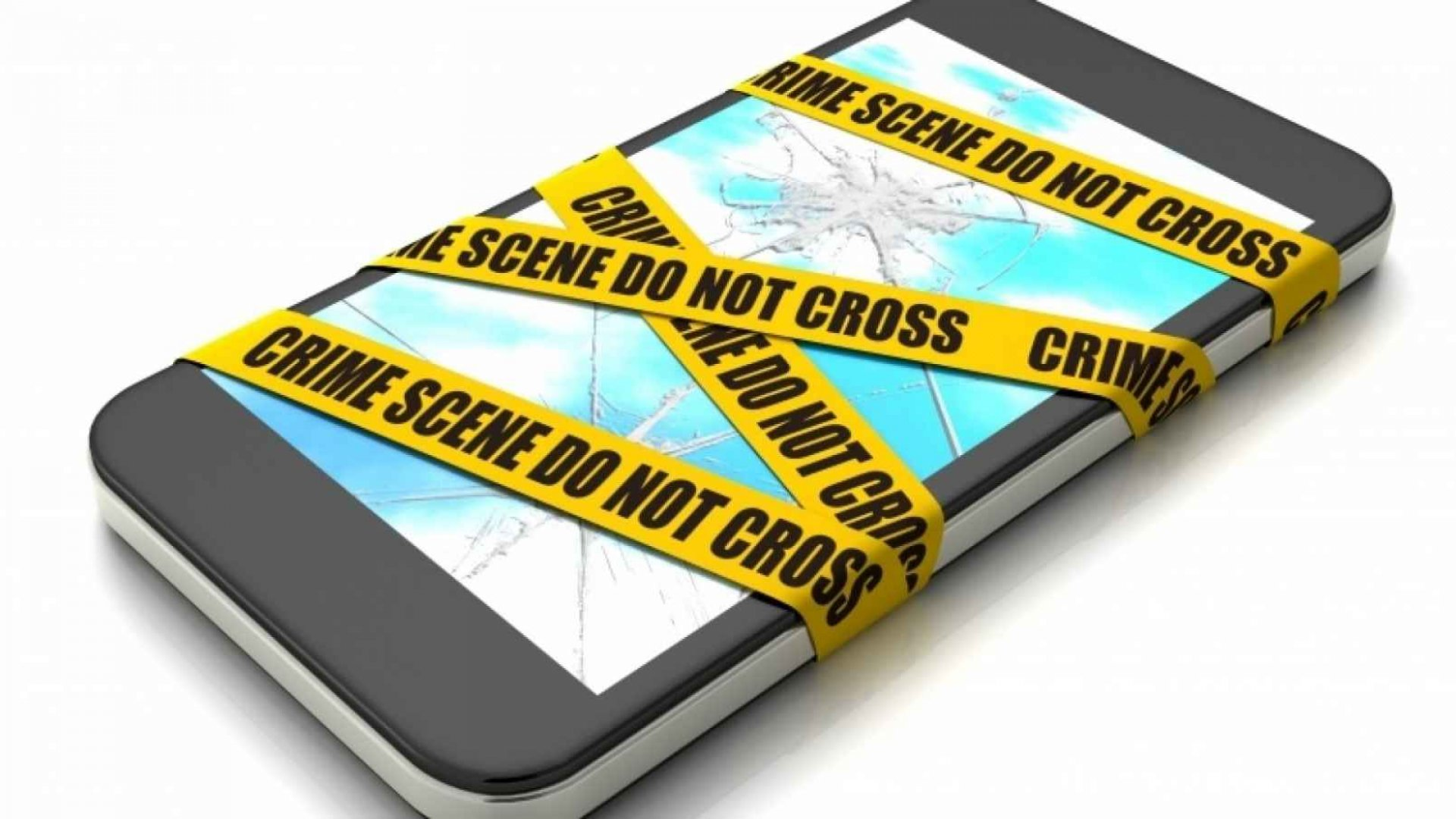 7 Things You Need to Know About Smartphone Malware