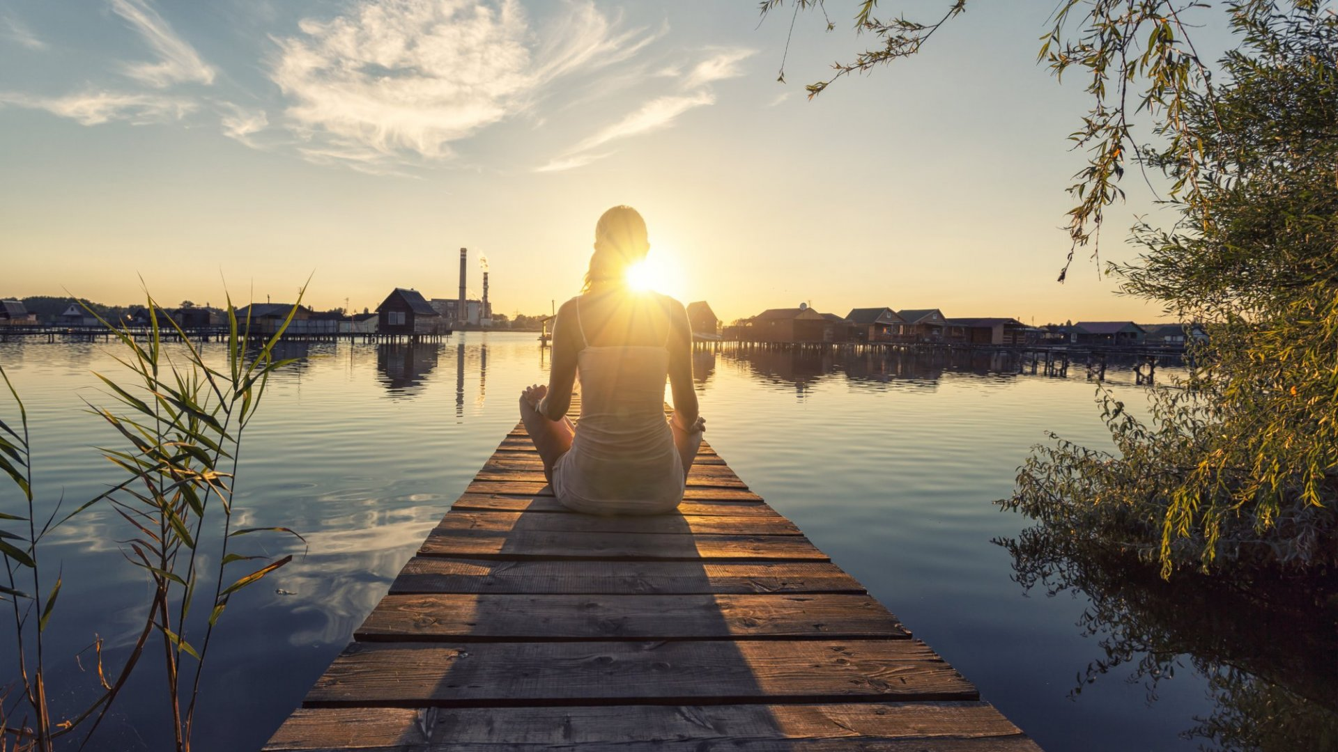 Perfectionism Actually Holds You Back. Here Are 8 Ways To Let Go
