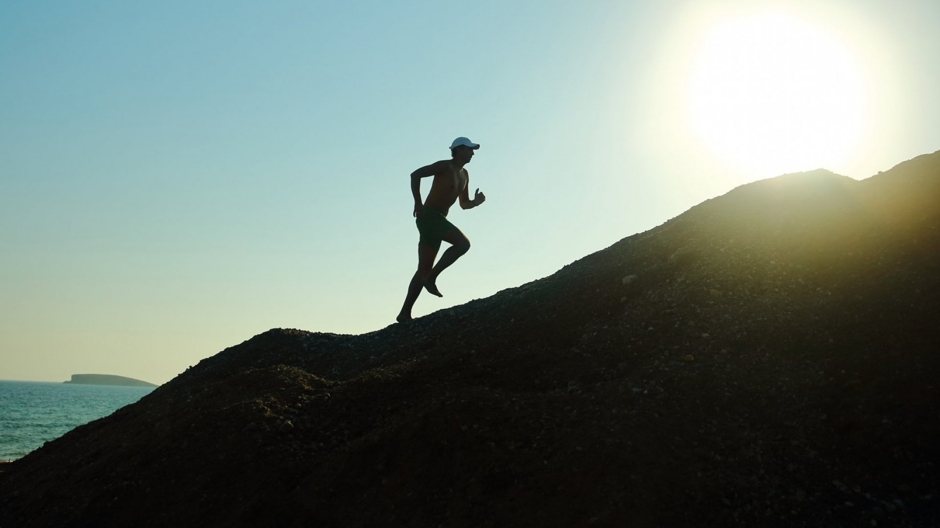 30 Behaviors of Unstoppable People