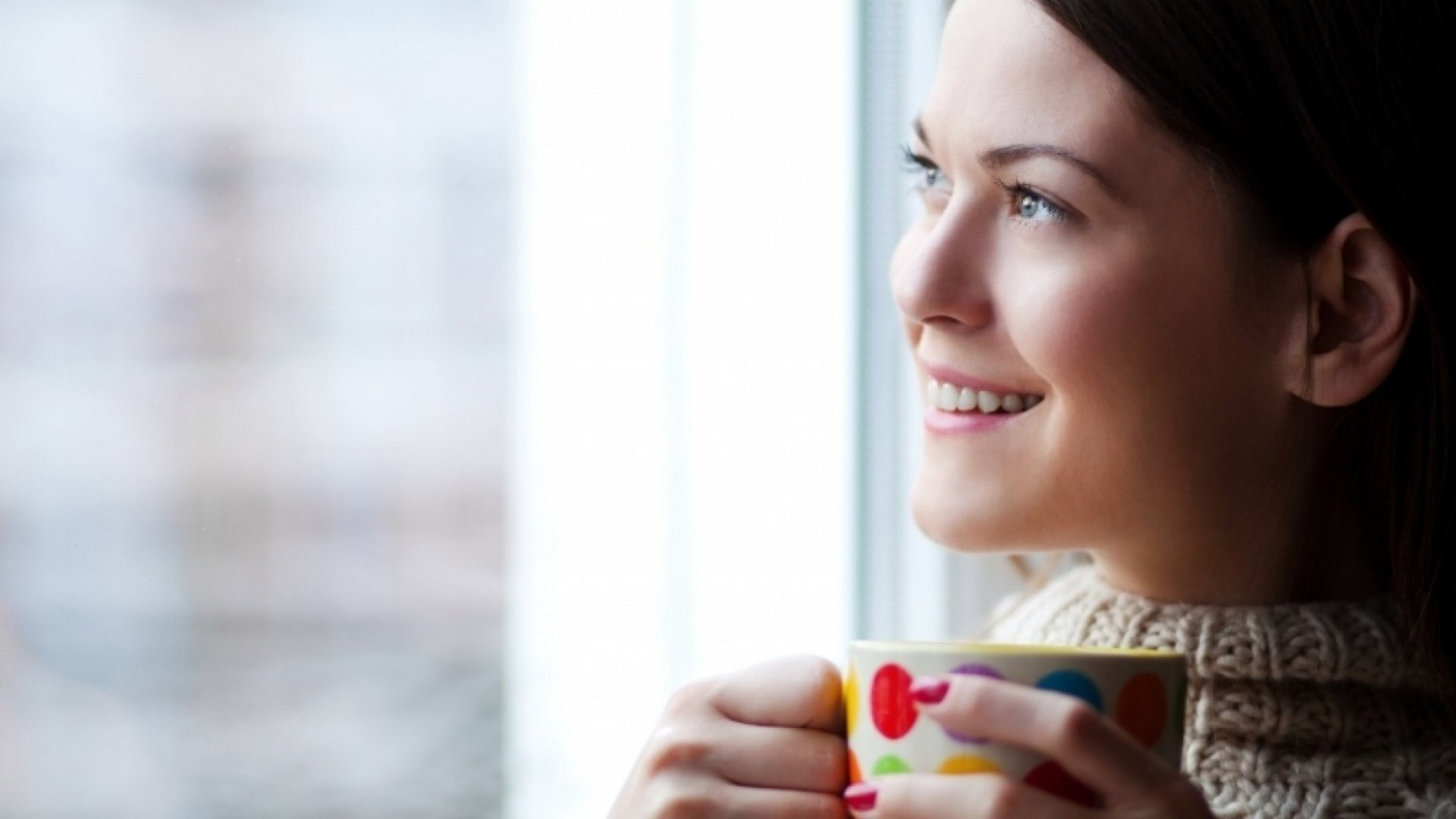 7 Phrases That Will Make Your Day More Positive and Productive
