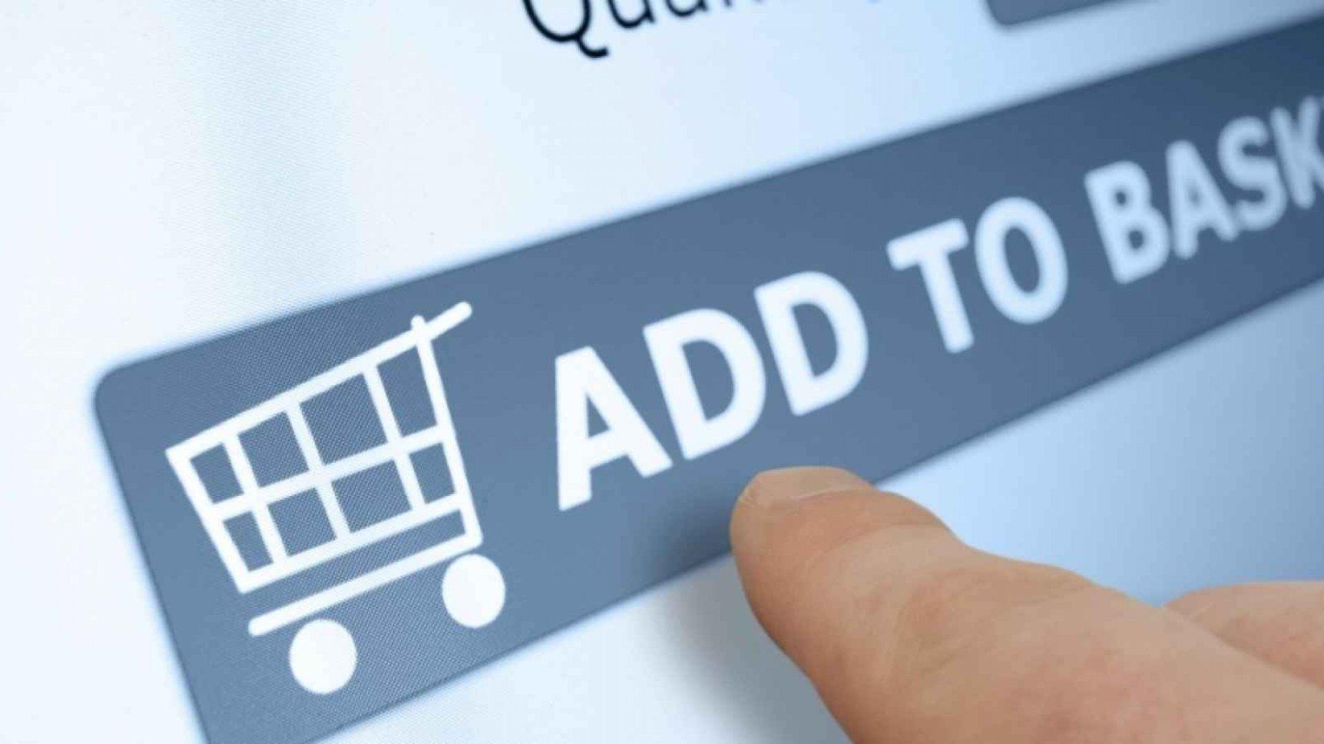 5 Digital Strategies to Help You Convert Sales
