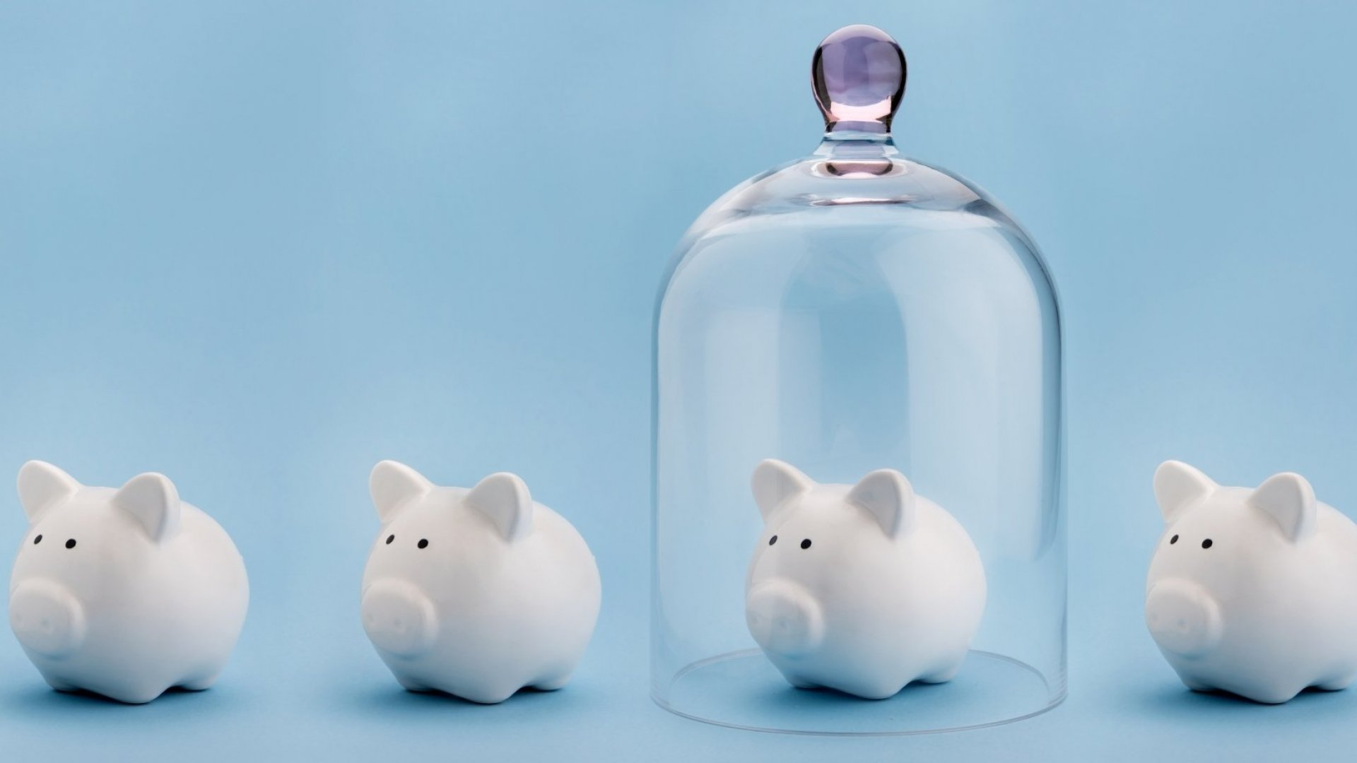 Budget-Friendly Tips to Help You Disaster-Proof Your Finances