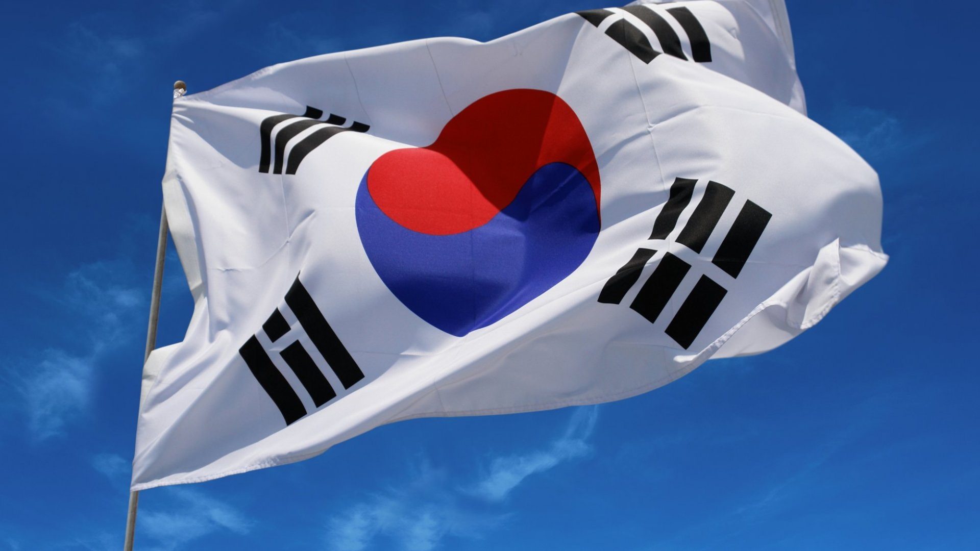 Will South Korea Become The Juggernaut That Brings Smart Living to You?