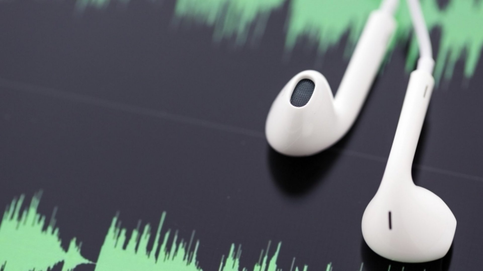 5 Reasons Your Business Needs to be Podcasting