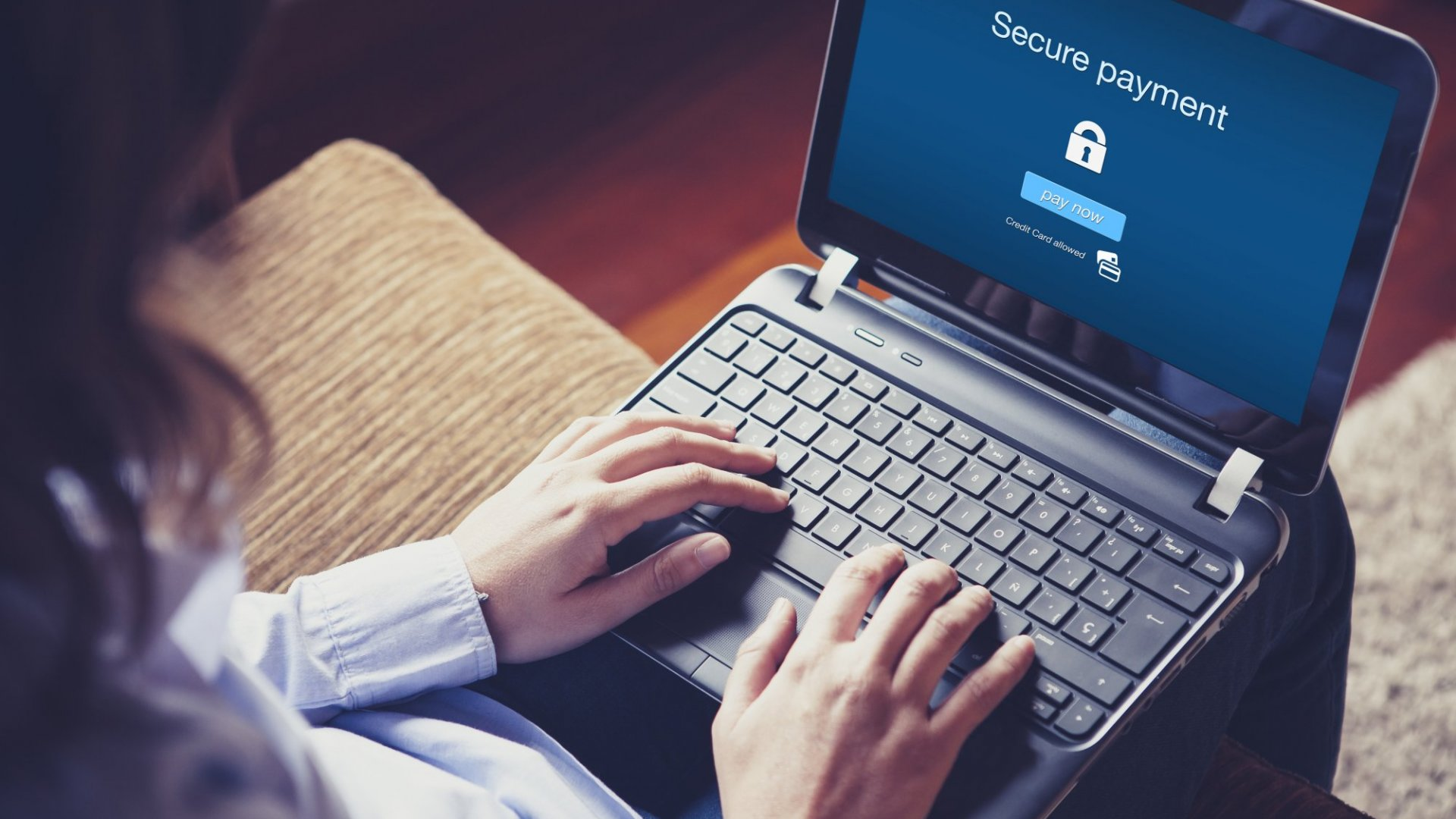 Does Your Website Meet Consumers' Security Expectations?