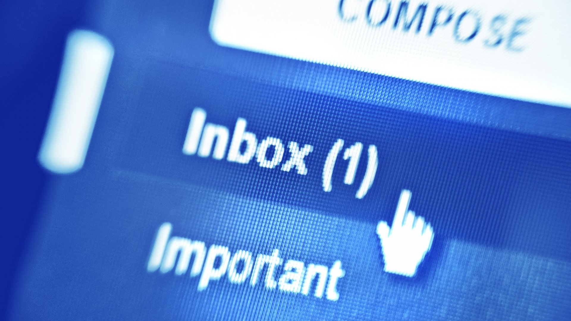 How to Inspire Your Team in Email