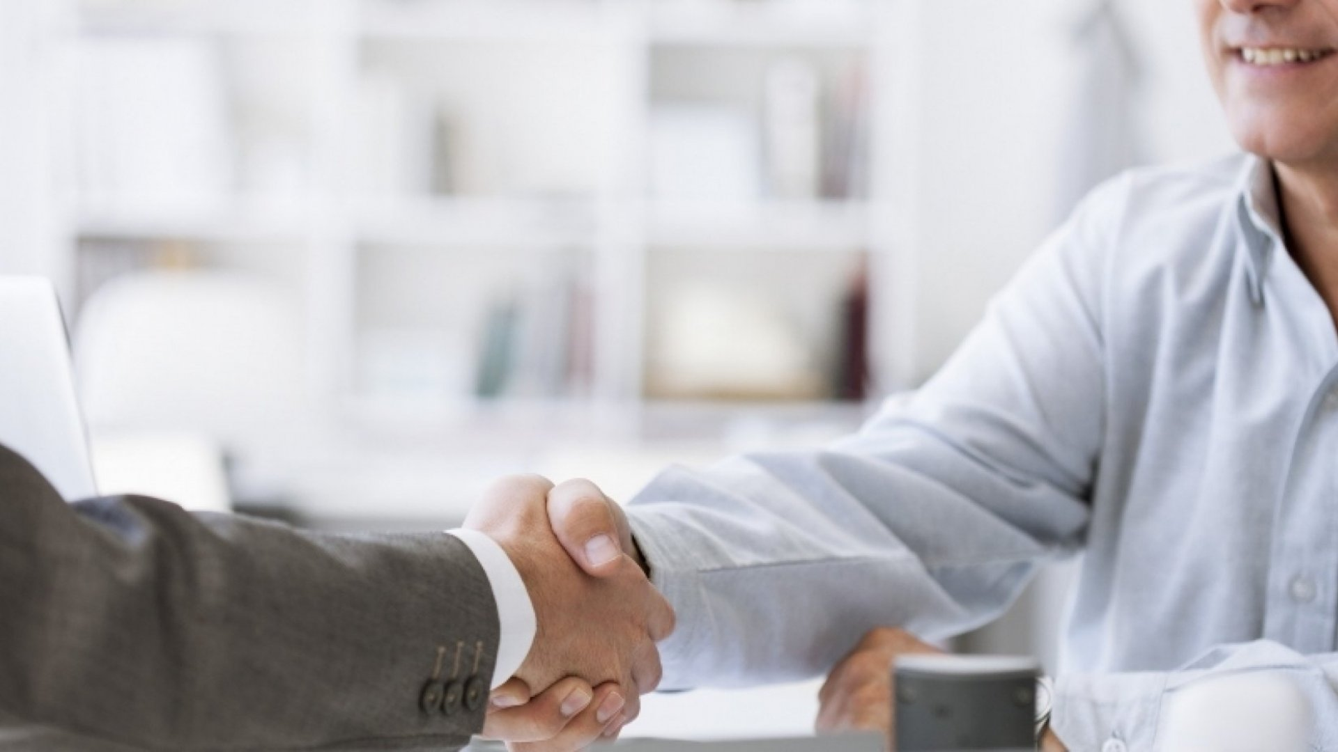 12 Awesome Tips to Better Negotiations (And What Everyone Can Learn from Mike Tyson)