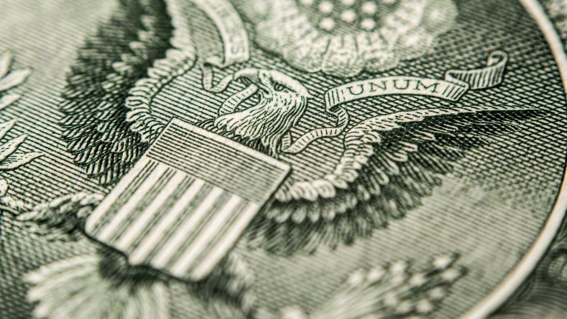 Report: U.S. Venture Funding Fell 11 Percent in 2016