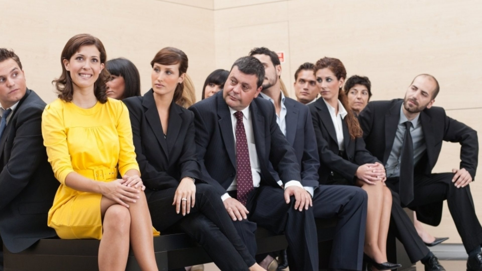 11 Qualities Shared by Superstar Employees