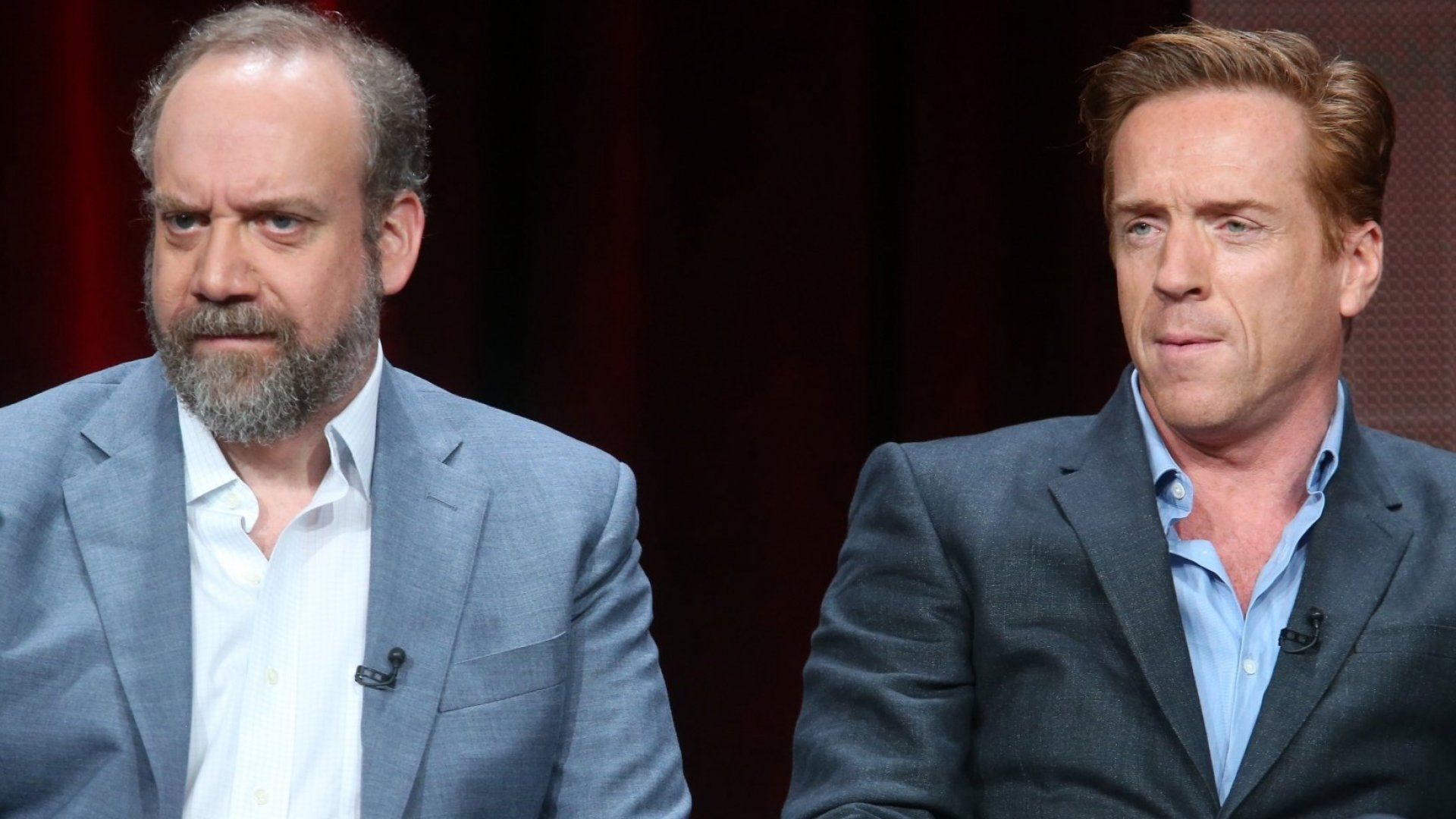 10 Insightful Quotes (and Great Business Lessons) From 'Billions'