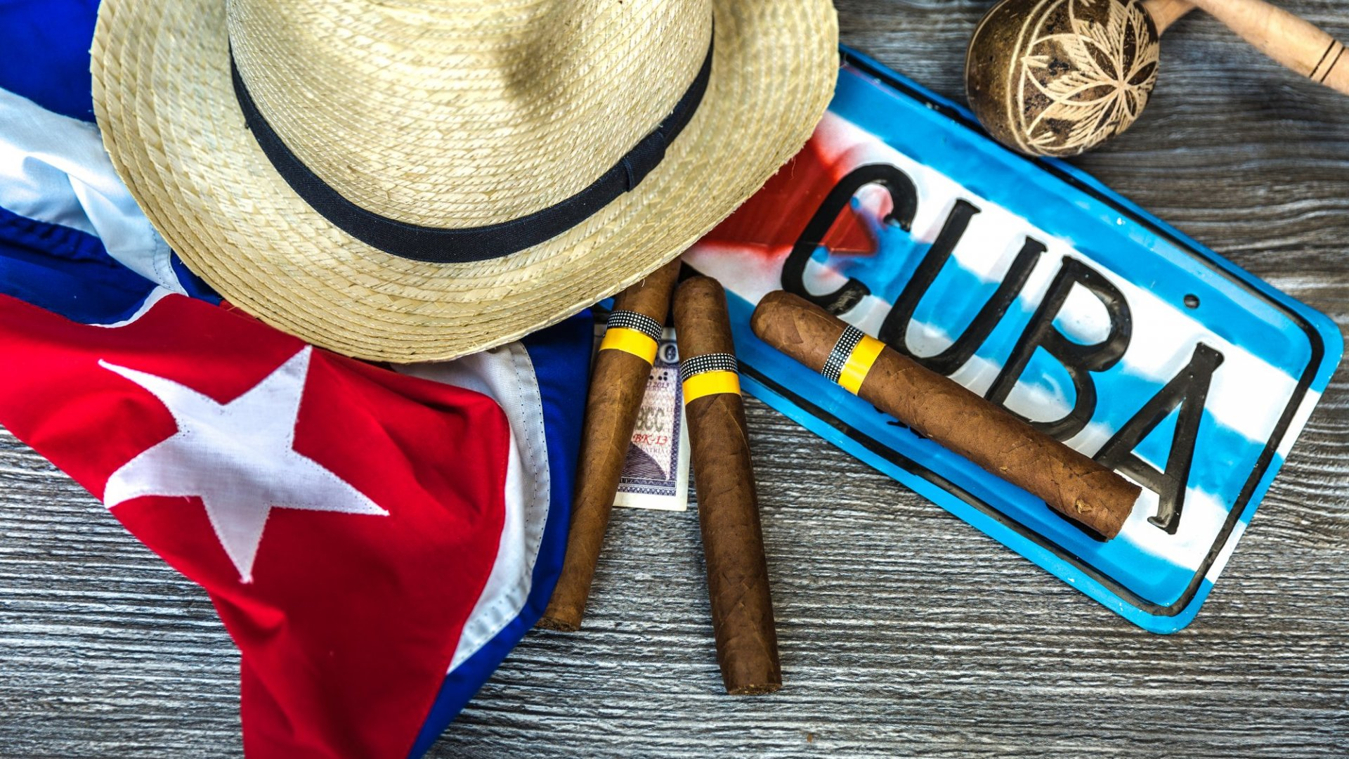 Should US Entrepreneurs Make Their Way to Cuba?
