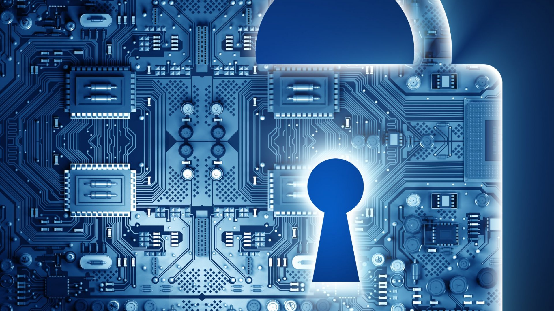 4 Hacker Trends Putting Law Firms at Risk