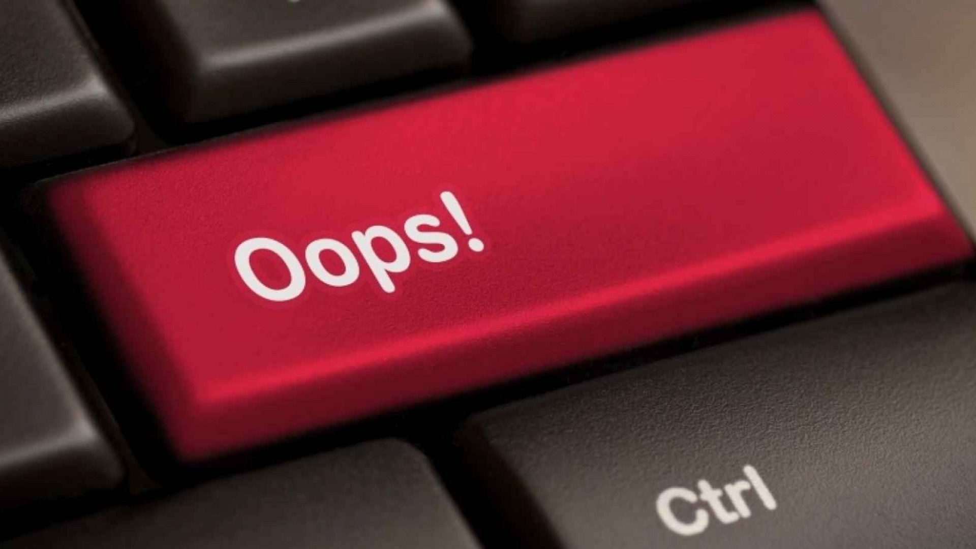 17 Costly Communication Mistakes You Might Be Making